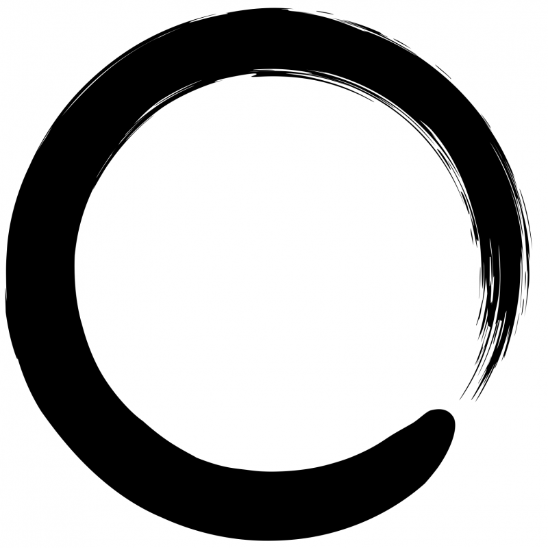 This image has an empty alt attribute; its file name is wuji-enso-800x800.png